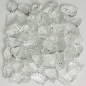 Crystal Clear Aquarium Glass