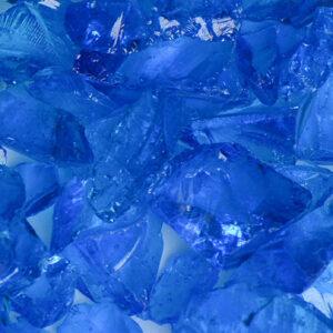 Turquoise Terrazzo