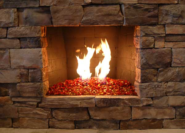 Fireplace Glass Gallery Fireplace Glass Fire Pit Decorative Glass